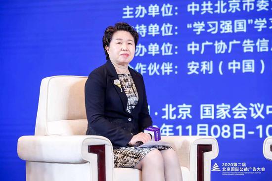 华南理工大学新闻与传播学院教授段淳林