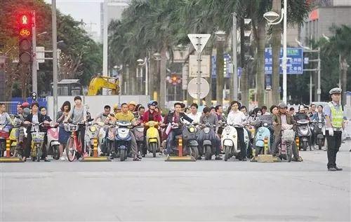 亚博(上海)国际贸易有限公司