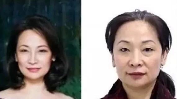 抓了!哈尔滨酒店火灾嫌疑人李艳滨已落网