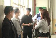 南宁一金融投资公司跑路涉3亿资金