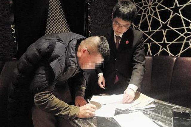 16首歌曲未经许可收录 南宁市一家KTV赔了近3万元