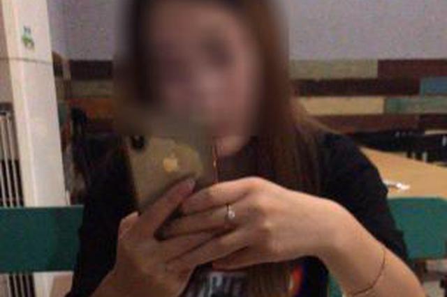 女子色诱多名受害人酒驾 组建团伙敲诈获利20余万元