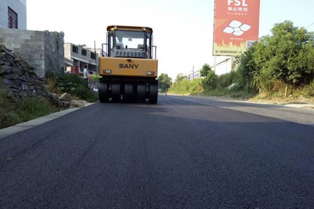 广西区市县三级公路管理局将于15日前完成更名挂牌