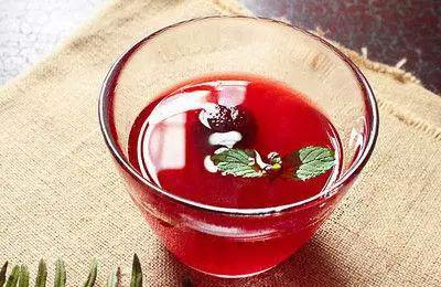 夏季简单又好吃的5种清凉解暑饮品!一起学起来