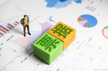 中信银行南宁分行落地广西首笔供应链票据承兑贴现业务