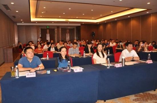 健康中国2030消除病毒性肝炎威害行动走进贵州遵义