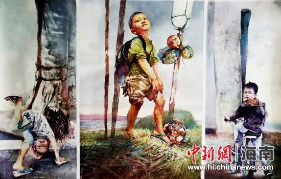 http://www.ohtfjt.tw/kejizhishi/15051.html
