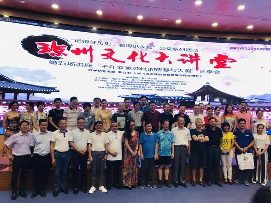 http://www.fvxmdx.live/haikouxinwen/15183.html