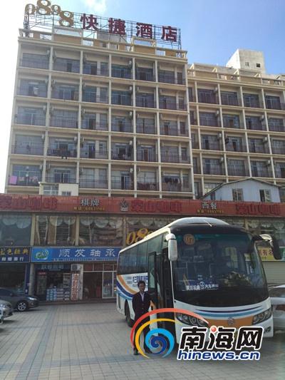 常德到长沙的大巴_长沙汽车西站有到汽车南站的公交吗?是多少路? 汽车南站公交 ...