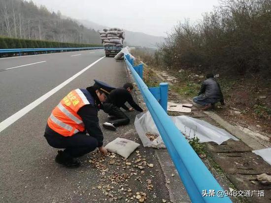 2015中国人民银行直属单位工作人员招聘报考条件