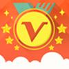 微博橙V認證綠色通道,在網紅的道路上,助你一臂之力…