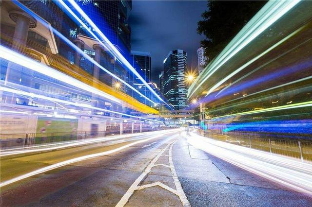 社会资讯_中国首个5G智慧高速公路项目落地湖北_新浪湖北_新浪网