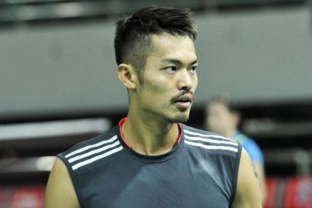 羽毛球亞錦賽最值得期待的八場碰撞 林丹仍是焦點