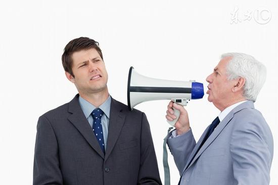 男人衰老逼近8个信号