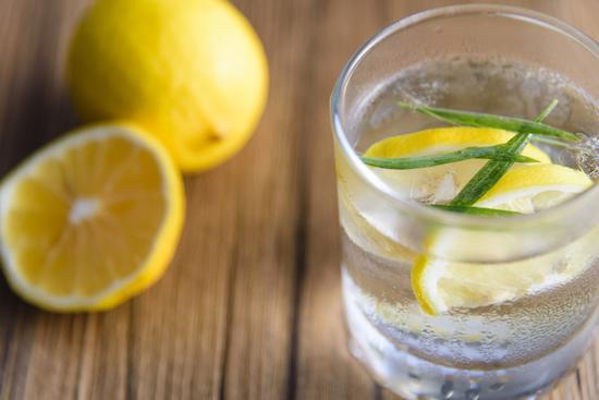 檸檬水的圖片搜尋結果