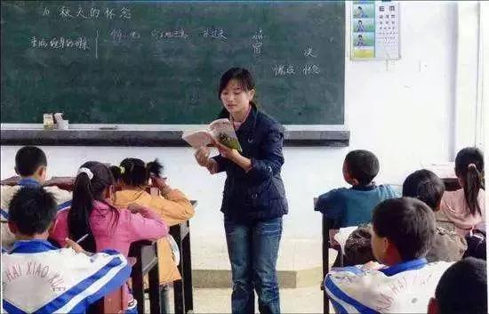 特岗教师_河北计划招聘7000名特岗教师 期满有岗有编