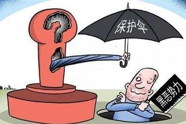 """公职人员_哈尔滨122人充当""""疯狂大货车""""保护伞被处分_新浪河北_新浪网"""