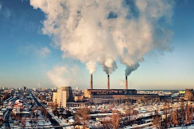 社会资讯_唐山通报8起破坏生态环境案例 15人被处分_新浪河北_新浪网