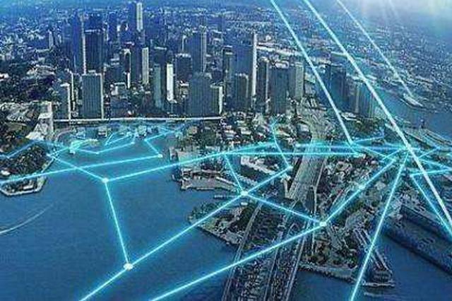 社会资讯_石家庄被确定为国家物流枢纽城市 定位陆港型_新浪河北_新浪网