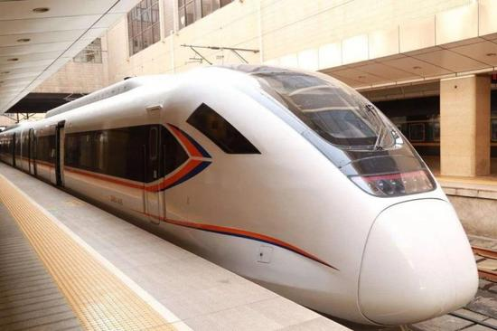 福利来了!3月25日起郑州到这些地方的城铁票价打折!