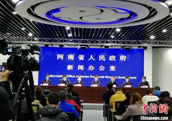 河南检方对10起涉野生动物保护案挂牌督办