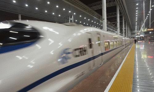 2020年鐵路春運從1月10號開始,2月18號結束,為期40天