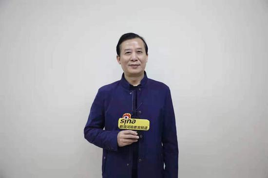 潘宏雨:教授 地质矿产勘查系主任