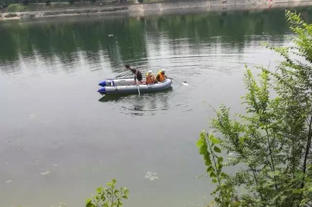 漯河丁湾_漯河一河面上漂起一具女尸 附近市民看到立即报警_新浪河南_新浪网