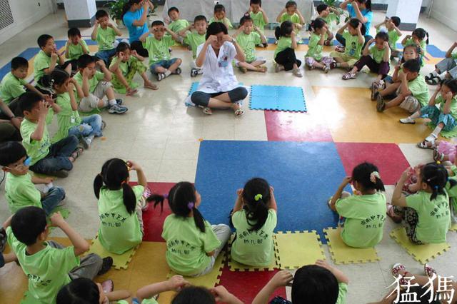 今年河南民生实事幼儿园建设情况:开工?#23460;?#36229;6成