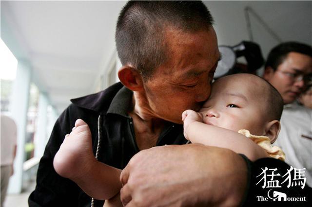 河南今年下达救助资金超百亿元 300余万困难群众受益