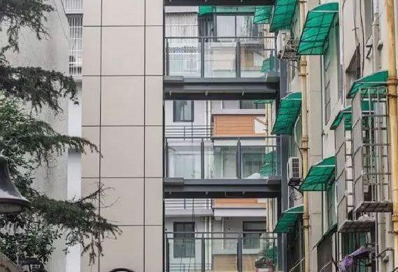 哈市这些小区房价要涨 看有你家吗