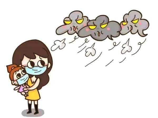 18日哈尔滨市或有短时局地中度至重度污染