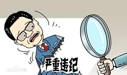 黑河市职教中心学校校长宋晨升接受审查调查
