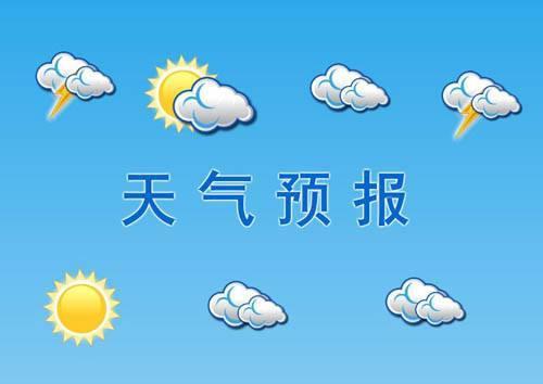 """""""台风""""混合双打 哈尔滨市13日夜局地大到暴雨"""