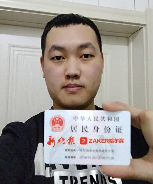 通过号查地址 郑州金达房地产开发郑州市金水区索克路(广电南路