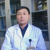 超声介入都能治哪些疾病?