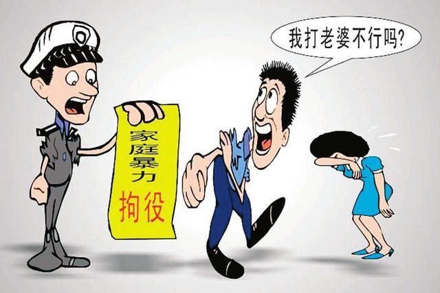四川广安女副区长遭家暴致死 男友一审被判无期