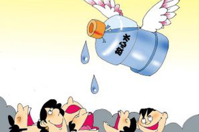 黑龙江省提前完成地市级地表型饮用水水源地整治任务