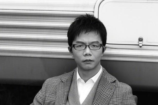 作家江南发文否认《龙族》将开拍:是同名或诈骗