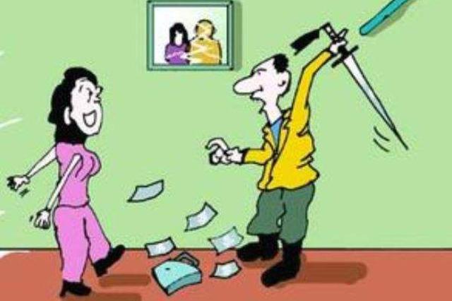 天津男子疑买3千万保险后泰国杀妻 已被警方控制