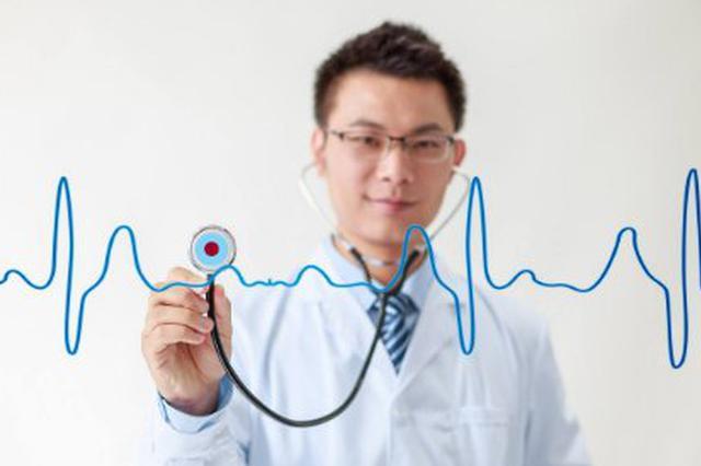 哈尔滨市部分医疗服务项目价格调整 附调整后价格表
