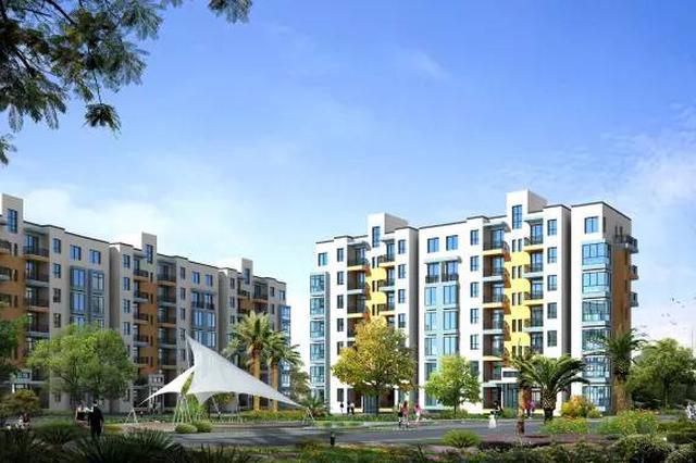 黑龙江省住房和城乡建设厅补短板谋创新抓好六项工作