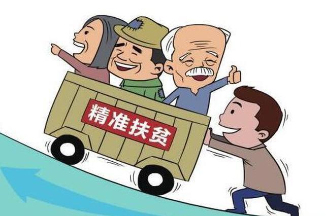 到2020年让3.6万贫困人口就业 黑龙江扶贫放一波大招