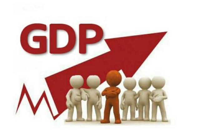 黑龙江全省地方国企营业收入超千亿 同比增长1.61%