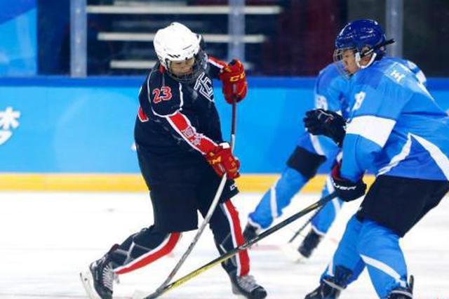 教育部:2020年遴选2000所冰雪运动特色学校