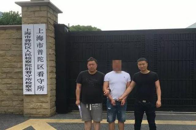 黑龙江一男子背着妻子干了件事 直至要轻生也没还干净