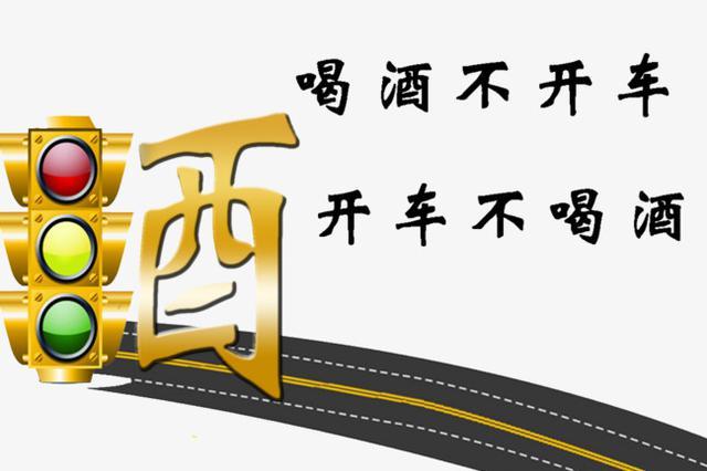 http://n.sinaimg.cn/hlj/transform/266/w640h426/20190912/8acf-iepyyhh5188029.jpg