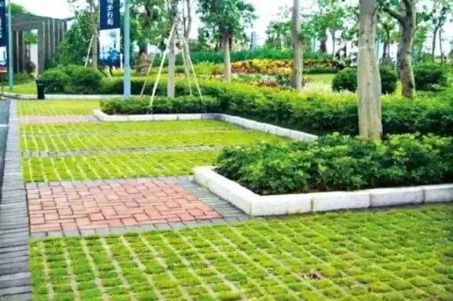 哈市投8.66亿建18处地块改造项目 建绿地和停车场等