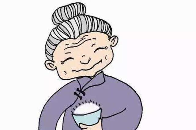 114岁!哈市长寿老人年龄再破纪录 百岁老人总数达246人