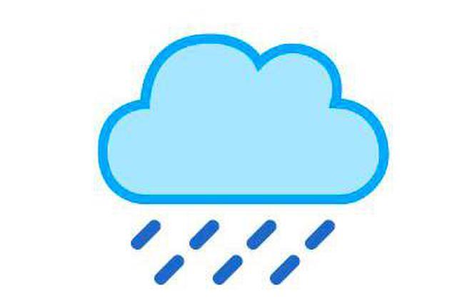 今年以来黑龙江平均降水量529毫米 为1961年以来第一多